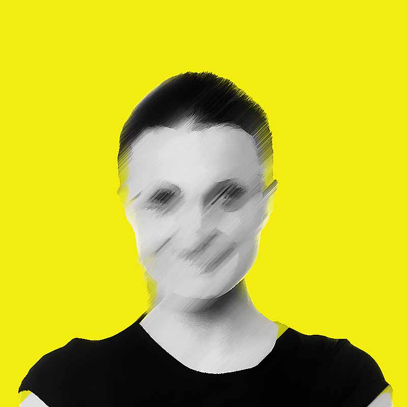 Natasha Vermon